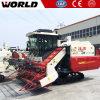 Machines de moisson de cartel de blé de riz avec la conformité de la CE