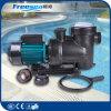 Tre pompa della piscina di fasi 2.6kw con la testa di 22m