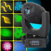 Hohe Leistung 180W Gobo Moving Head LED Christmas Lighting