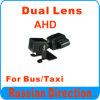 Камера автомобиля HD для используемого автомобиля