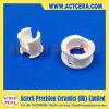 Prodotti di ceramica di vetro fabbricanti personalizzati di Macor