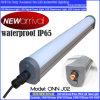 Indicatore luminoso resistente del tubo del tempo IP65 LED, tubo impermeabile
