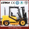 Ltma 판매를 위한 새로운 3t 디젤 엔진 포크리프트 가격