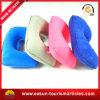 Almohadilla inflable impermeable inflable de la promoción del recorrido de la almohadilla de la almohadilla inflable profesional del cuello