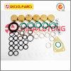 Ve Bosch Injector Pump Seal Kit-Diesel Injector Pump Fornecedores