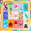 Карточки популярных детей окружающей среды содружественных играя