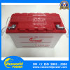 12V35ah dichtete Leitungskabel-saure Autobatterie für Selbstfahrzeug-Auto