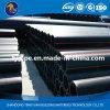 Трубопровод PE конкурентоспособной цены пластичный для минирование