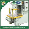좋은 품질 최신 판매 45t 알루미늄 호일 콘테이너 기계