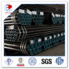 El tubo de acero de carbón de ASTM A179 solicitó cambiador de calor