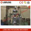Машина упаковки запечатывания порошка мешка 1kg фабрики автоматическая