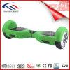 Vendas da roda elétrica colorida do trotinette trotinette quente do balanço de 2