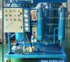 Máquina deshidratada fusión de la purificación de petróleo del transformador de Lyc-25j