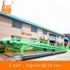 Rampa hidráulica móvil del embarcadero de 15 toneladas (DCQY15-0.8)