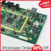 SMT PCB Assembly Electronics para produtos de alta mistura