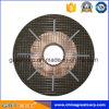11703493 Mejor base de papel de venta de cobre Placa de fricción