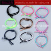 Nuovo Elastic Hair Band per Kids