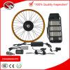 중국 OEM Electric Bicycle Conversion Kits 250W Brushless
