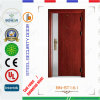 Cheap Price (BN-ST161)の容易なSimple Flat Design Door