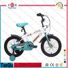 2015 crianças bicicleta do modelo novo, crianças bicicleta, bicicleta do miúdo