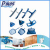 Factory All Complete Sets Swimming Pool Equipment, Including Cleaning System, Pool Ladder, Pool Skimmer, Pool Accessories