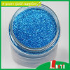 Glitter coloré Powder Stock pour 3D