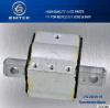 El mejor montaje 2122400418 de la transmisión de las piezas del coche del surtidor famoso Bmtsr de China