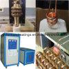 Высокочастотная машина топления Wh-VI-80kw индукции машины отжига индукции