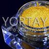 Polvo de la perla de Yortay en la industria de pintura (YT5355)