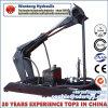 Cilindro Equipamento-Hidráulico hidráulico para o caminhão para a venda