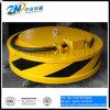 O ímã de levantamento para o aço desfaz-se do tipo de alta freqüência MW5-110L/1-75