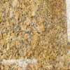 Natural Polished Yellow/Gold Granite Tiles/Slabs Giallo Cecilia  N  per Flooring/Counter Tops