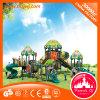 Speelgoed van de Speelplaats van de Kinderen van Guangzhou het Nieuwe Grappige Woon Openlucht