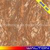Плитка пола Mircocrystal каменной мраморный Vitrified конструкцией (WR-WD8005)