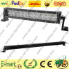 Road Light Bar、19inch LED Curved Light Bar、Creee LED Light Barを離れた3PCS*24W LED