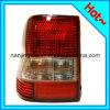 De auto Lamp van de Staart van de Auto van Delen voor Mitsubishi Pajero 1994-2012 Mr535073