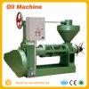 Équipement comestible d'expulseur d'huile de vis de machine d'extraction de l'huile de graine végétale de qualité