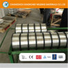 Fil de soudure d'acier inoxydable du fil Er316 Er304 Er318 Er308 de MIG Witr TIG