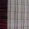 Освещение прокладки SMD5050 СИД для прокладки украшения твердой 5050 СИД