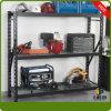 Armoires de garage, aménagement résistant
