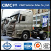 Hyundai Xcient 4X2 Tractor Truck