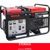 Generadores Honda 16kW para Plaza (BKT3300)