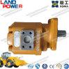 Pièces de direction de chargeur de pompe hydraulique/roue de Xgma