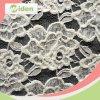 Ткань шнурка Eco-Friendly Knit промотирования нового продукта эластичная