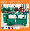 Automatisch BS4449 Dayton Standard Rolling Draad Machine voor Bar Sleeve