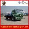 Sinotruk 12, 000liters/12cbm/12m3/12ton/12000L Sprinkler Water Truck