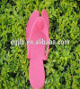 Hotel를 위한 Rb Attractive Pretty Girl Favourite Injection Travel Shoe Mould