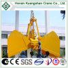 Gancho agarrador de la cubierta de China con teledirigido sin hilos