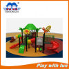 PlastikOutdoor Playground Equipment für Sale