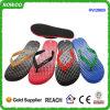 Темповые сальто сальто ботинок сандалий человека затавренные высоким качеством (RW28909)
